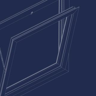 sfondo configuratore