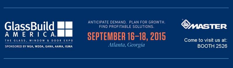 Atlanta Georgia sito di incontri